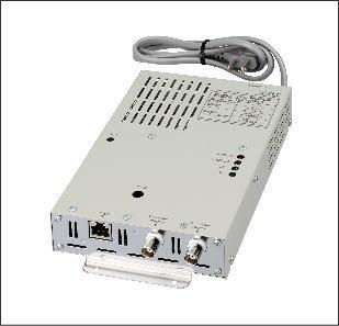 TLC-10PC2/同軸LANメディアコンバーター