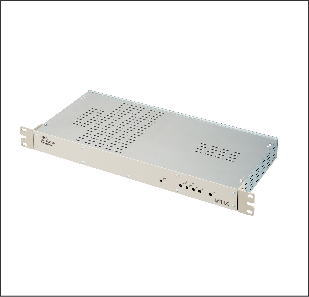 TLC-10PC4/同軸LANメディアコンバーター