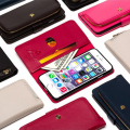 iPhone6S iPhone6SPLUS iPhone6 iPhone6 PLUS galaxy S7 edge SC-02H SCV33 財布 一体型 手帳型ケース ケース iPhone 6S 6 アイフォン6S アイフォン6 6 手帳 手帳型ケース ブランド スマホ スマホケース カバー バンパー au docomo softbank PLUSケース