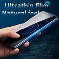 ブルーライト カット iPhoneX iPhone8 iPhone8PLUS iPhone7 iPhone X 8 7 PLUS 液晶 全面保護 3D ガラスフィルム 全面 フィルム 保護フィルム アイフォンX アイフォン8 アイフォン7 液晶保護フィルム ガラス 液晶画面 液晶フィルム iPhone7PLUS ブルーライトカット