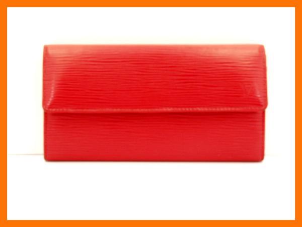 ブランド ルイヴィトン 人気 財布 レディース