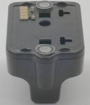 hp 177 ●安い177互換 黒 増量タイプ