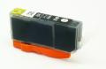 キヤノン BCI-326BK ブラック 染料黒 互換●安心サポート付