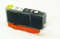 キヤノン BCI-326GY グレー 互換●安心サポート付