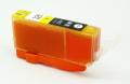 キヤノン BCI-326Y イエロー 互換●安心サポート付