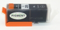 キヤノン BCI-370XLPGBK 顔料黒 大容量 互換 ★スーパー低価格