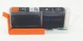 キヤノン BCI-371XLBK 黒 大容量 互換 ★スーパー低価格