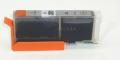 キヤノン BCI-371XLGY グレー 大容量 互換 ★スーパー低価格