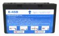 エプソン ICCL45B 互換 【インク大容量】 スーパー低価格