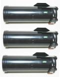 ゼロックス XEROX CT202078 互換トナー 3個セット P450d P450JM P450ps 送料無料 安心代替補償