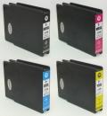 エプソン互換 IC4CL93L 大容量 顔料インク お好み4色セット PX-M7050 S7050 M705 S705 M860 S860 安心代替補償 送料無料