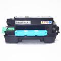 リコー P500H 互換トナー 大容量Hタイプ IP500SF P500 P501 安心代替補償 送料無料