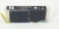 キヤノン BCI-371XLPGBK 黒 大容量 互換 ●安心サポート付