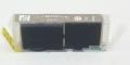 キヤノン BCI-371XLGY グレー 大容量 互換 ●安心サポート付