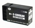 キヤノン PGI-1300XLBK 黒 大容量 互換★スーパー低価格