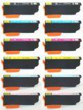 エプソンIC6CL80L 増量Lタイプ お好み12個セット互換インク●安心サポート【送料無料】