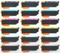 エプソンIC6CL80L 増量Lタイプ お好み18個セット互換インク●安心サポート【送料無料】