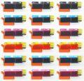 エプソンIC6CL80L 増量Lタイプ お好み18個セットスーパー低価格互換インク★限定補償品【送料無料】