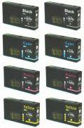 エプソンIC90 L大容量 8本セット★スーパー低価格互換インク・限定補償品★【送料無料】 PX-B700 PX-B750F用
