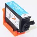 エプソン互換 KAM-LC-L ライトシアン 増量L  EP-881 EP-882 安心代替補償