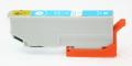 エプソンICLC70L ライトシアン 増量Lタイプ ★スーパー低価格互換インク・限定補償品★