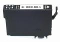 エプソン RDH-BK-L 黒 増量L 互換●安心サポート付