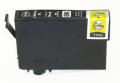 エプソン互換 RDH-BK 黒