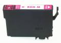 エプソン RDH-M マゼンタ 互換●安心サポート付