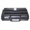 リコー SP2300H 互換トナー 大容量Hタイプ SP2300L SP2300SFL 安心代替補償 送料無料