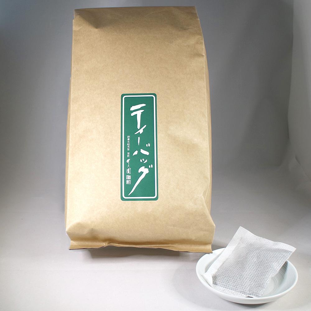 【業務用】 ほうじ茶ティーバッグ 13g×100P PH#3 京都 老舗お茶 日本茶 ティーバッグ 自宅用 お得用 大容量