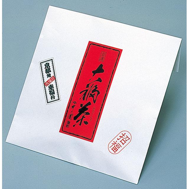 大福茶 OF-3 煎茶(5g×2)、福梅・福昆布(各5客)