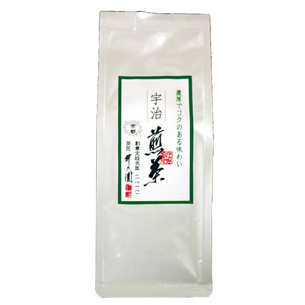 お徳用:煎茶