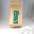 【業務用】 玄米茶ティーバッグ 10g×50P PG