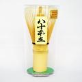 抹茶用 茶筅(80本立)