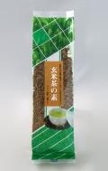 玄米茶の素(100g)