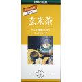 玄米茶ティーバッグ PG(5g×20P)