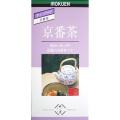 KB 京番茶(4g×20P)