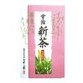 【2021年新茶】宇治煎茶 (100g袋入)B-10