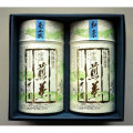 WTN-30 煎茶 (和束/100g)  煎茶 (南山城/100g)