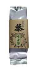 匠玄米茶(200g) G-8