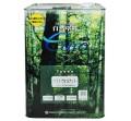 【日本生まれの自然塗料】 Euro ユーロカラー 14L  《3col》 大阪塗料工業株式会社