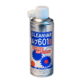 CLEANVAR ルブ601s 《420ml》 コスモビューティー/モクケン (#11520)