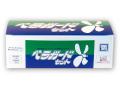 【防汚塗料】カナエ塗料 ペラガードセット