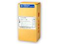 【不飽和ポリエステル樹脂硬化剤】日本油脂 パーメックN 1kg