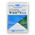 【1kg~少量対応】 ケンエースG-2 ツヤ消し ホワイト 《1kg/2kg/4kg/16kg》 日本ペイント ニッペ