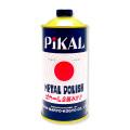 ピカール液