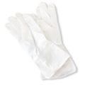 塩化ビニル樹脂手袋