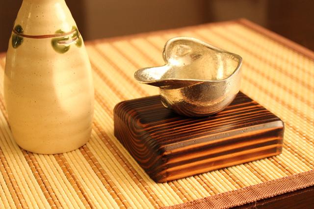 プレゼント カープグッズ カープ 広島東洋カープ 錫 ぐい?み 酒