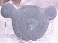 フェアリーストーン ☆ 妖精の石 ☆