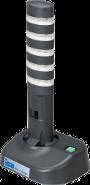 (k-22) 終息品在庫限り 警子ちゃん3G DN-1300SE-5LSB【USB接続タイプ】<残2台>